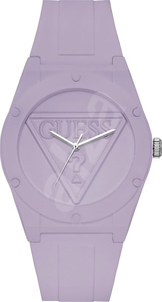 GUESS W0979L8 - Dámské hodinky