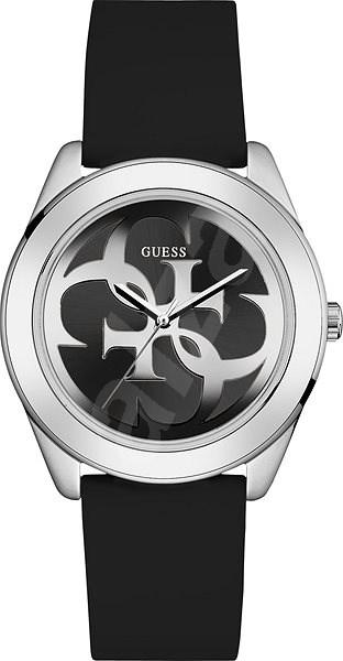 GUESS W0911L8 - Dámské hodinky  e0c06537bff