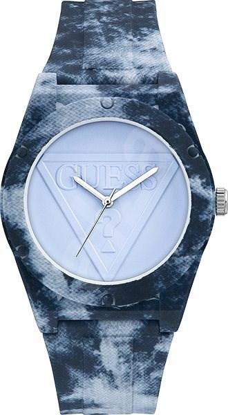 GUESS W0979L14 - Dámské hodinky  2064936c5ed