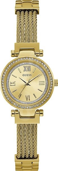 GUESS W1009L2 - Women's Watch