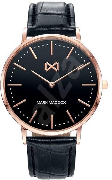 MARK MADDOX model Greenwich HC7116-57 - Pánské hodinky