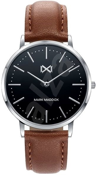 MARK MADDOX model Greenwich MC7110-57 - Dámské hodinky