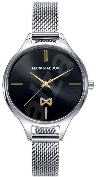 MARK MADDOX model Astoria - Dámské hodinky