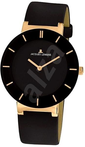 JACQUES LEMANS 1-1867E - Dámské hodinky