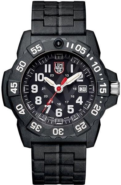 LUMINOX XS.3502 - Pánské hodinky