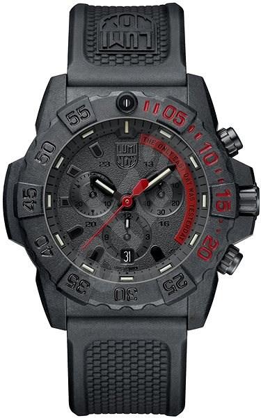 LUMINOX XS.3581.EY - Pánské hodinky