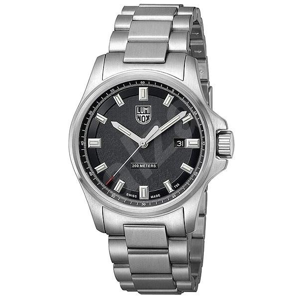 LUMINOX XL.1832 - Pánské hodinky  7a375ada4e3