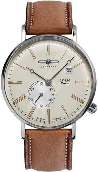 ZEPPELIN 7134-5 - Pánské hodinky