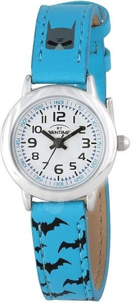 BENTIME 001-9BA-5067T - Dětské hodinky