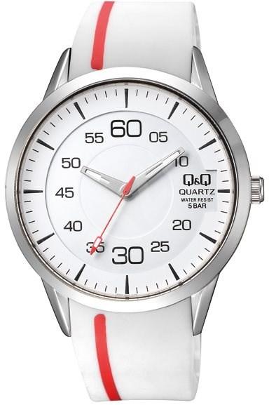 Q&Q Fashion Q982J301Y - Pánské hodinky