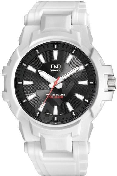 7a0d702c331 Q Q Fashion VR62J002Y - Pánské hodinky
