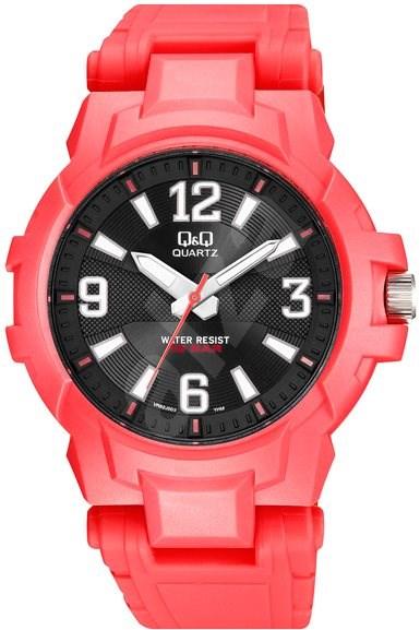 Q&Q Fashion VR62J003Y - Pánské hodinky