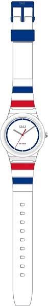 Q&Q Fashion VR94J808Y - Dětské hodinky