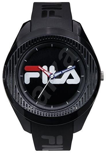 FILA Iconic Everywhere 38-160-004 - Pánské hodinky