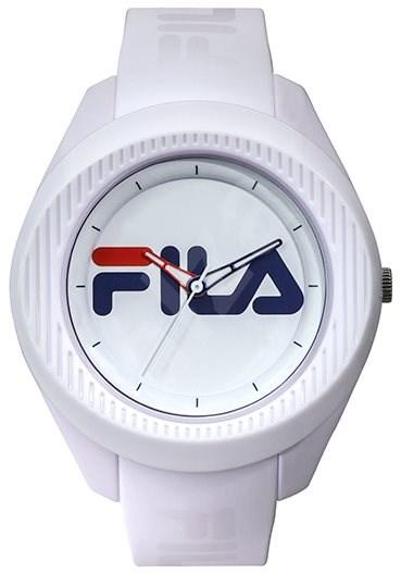 FILA Iconic Everywhere 38-160-006 - Pánské hodinky