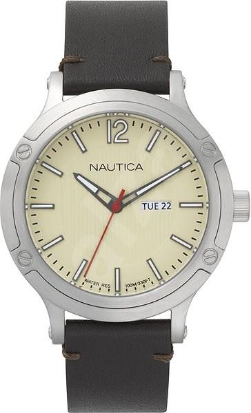 NAUTICA NAPPRH015 - Pánské hodinky