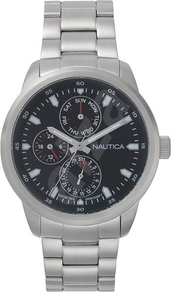 NAUTICA NAPFRL005 - Men's Watch
