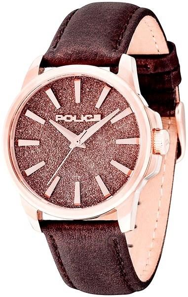 POLICE PL14800MSR/32 - Hodinky