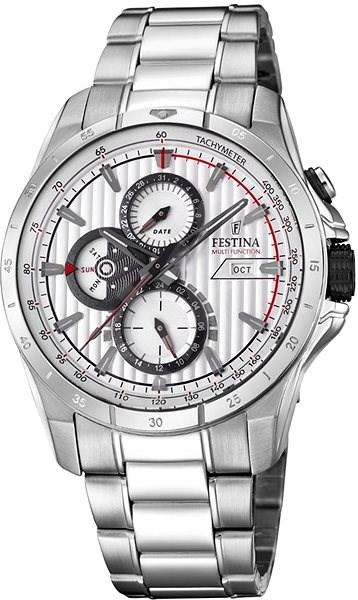 FESTINA 16995/1 - Pánské hodinky