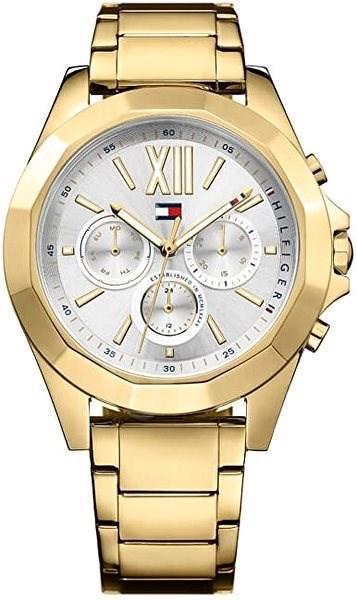 TOMMY HILFIGER Chelsea 1781848 - Pánské hodinky