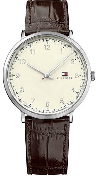 TOMMY HILFIGER James 1791338 - Men's Watch