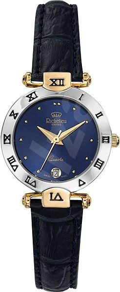 Richelieu Fantasy 2332D.07.978 - Dámské hodinky