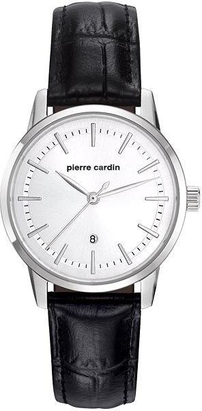 PIERRE CARDIN Alfort Femme PC901862F01 - Dámské hodinky  4e5e6e0d78
