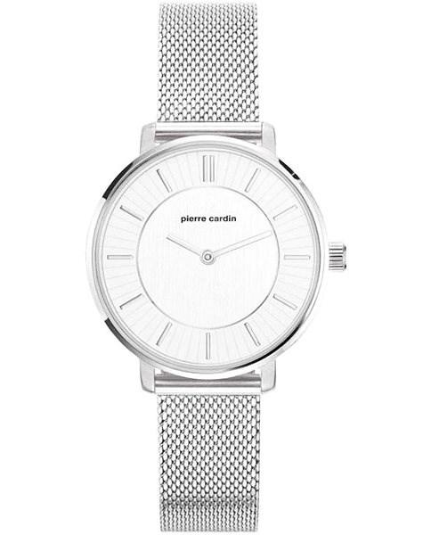 PIERRE CARDIN Brochant Femme PC107872F04 - Dámské hodinky