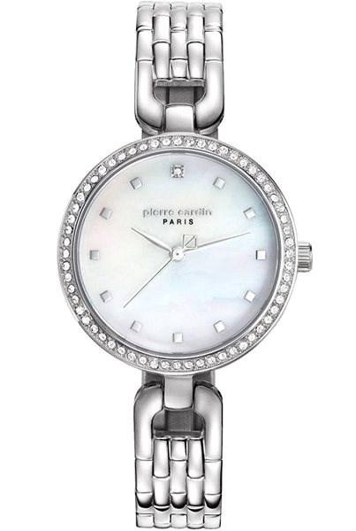 PIERRE CARDIN Muette Femme PC108172F04 - Dámské hodinky  ca8f6ff2f1