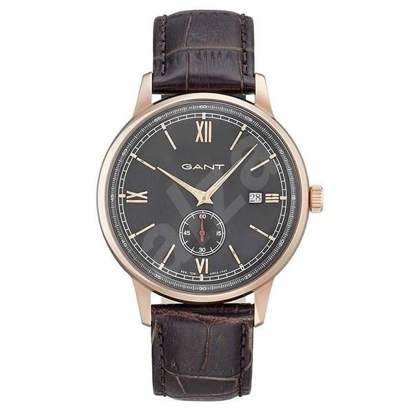 GANT model GT023003 - Pánské hodinky