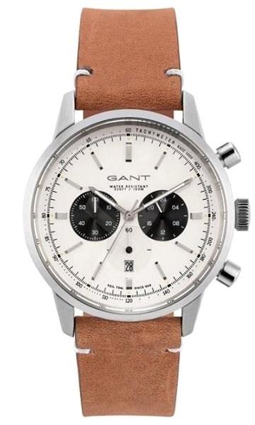 GANT model GT064001 - Pánské hodinky