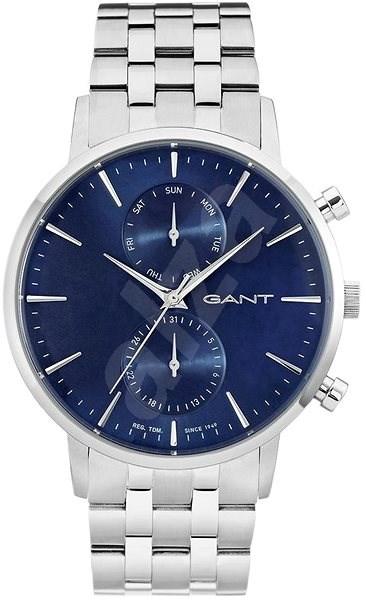 GANT model W11206 - Pánské hodinky