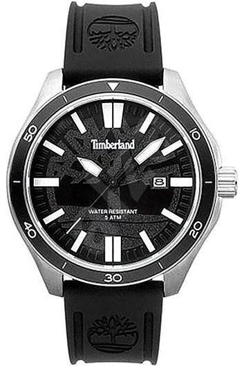 TIMBERLAND model TBL15418JSTB02P - Pánské hodinky