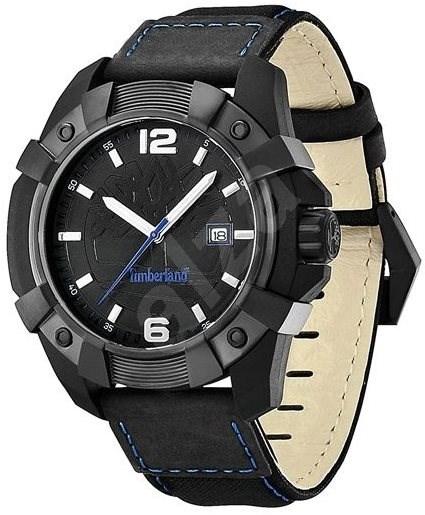TIMBERLAND model WRISTWATCH TBL13326JPB02 - Pánské hodinky