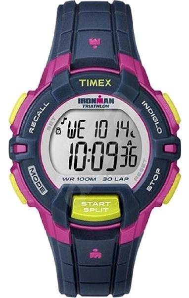 TIMEX T5K813D7 - Dámské hodinky