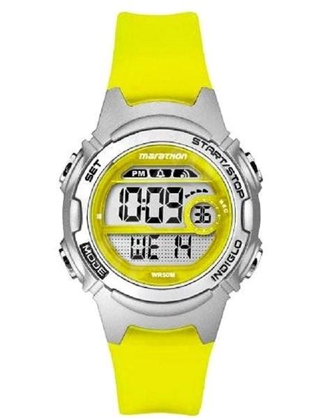 TIMEX TW5K967004E - Dámské hodinky
