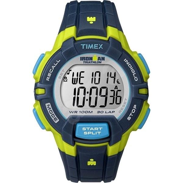TIMEX T5K814D7 - Pánské hodinky