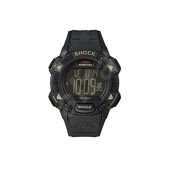 TIMEX T49896SU - Pánské hodinky  0156086cba