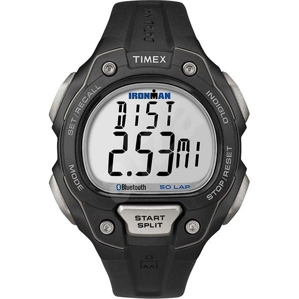 TIMEX TW5K86500F7 - Pánské hodinky  f63952fd50
