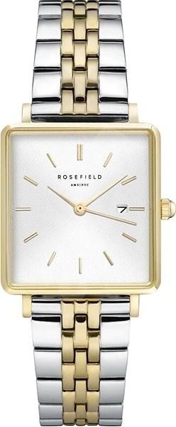 ROSEFIELD Valentine QVSGD-Q013 - Watch Gift Set