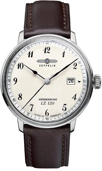 ZEPPELIN 7046-4 - Pánské hodinky