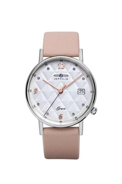 ZEPPELIN 7441-1 - Dámské hodinky
