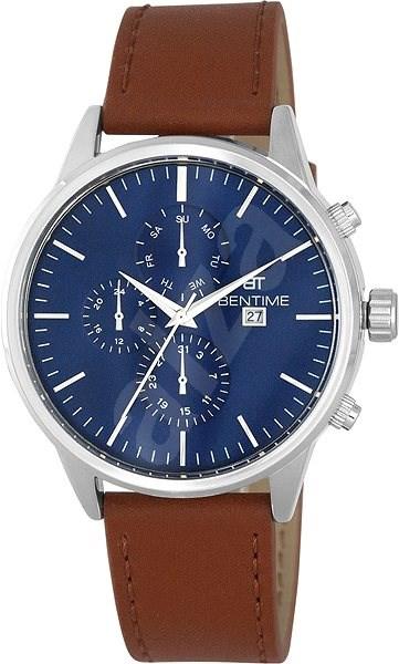 BENTIME 006-9MA-9722A - Men's Watch