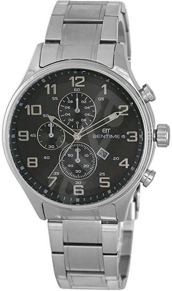 BENTIME 018-9MA-11621B - Pánské hodinky