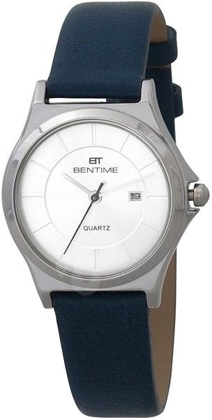 BENTIME 005-9MB-11756A - Dámské hodinky
