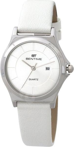 BENTIME 005-9MB-11756C - Dámské hodinky