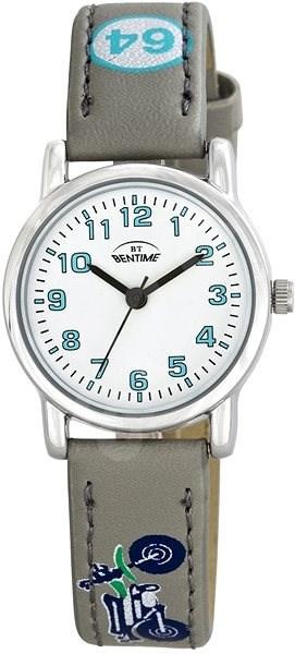 BENTIME 002-9BA-255C - Dětské hodinky