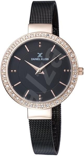 DANIEL KLEIN DK11804-5 - Dámské hodinky
