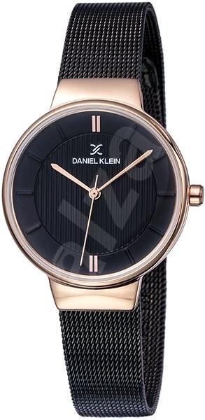 DANIEL KLEIN DK11810-5 - Dámské hodinky