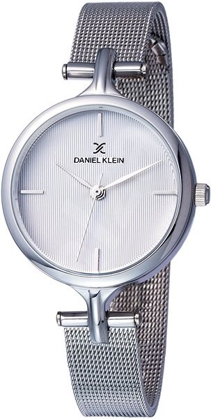 DANIEL KLEIN DK11914-1 - Dámské hodinky